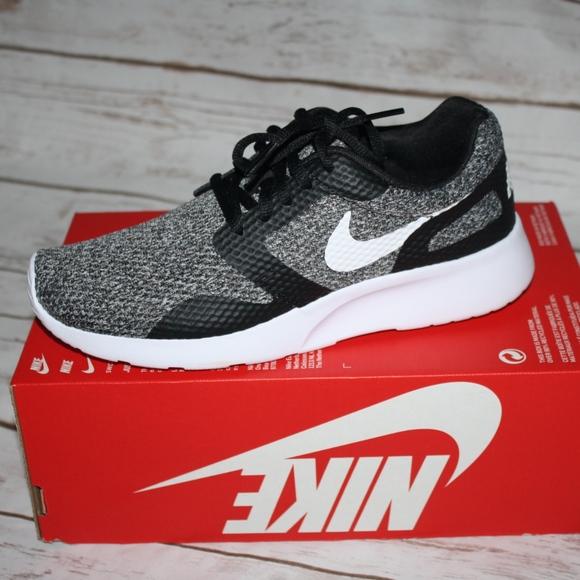 premium selection 2142a a8e99 Nike Kaishi NS Shoes 747495 004